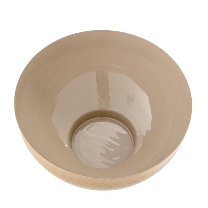 Amira Bowl