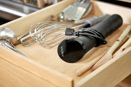 Sous Vide Nano Precision Cooker