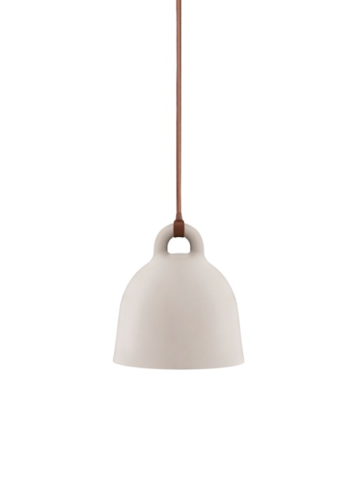 Bell Lampa Sand XS