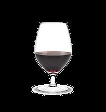 Royal Rödvinsglas klar 39 cl 1 st