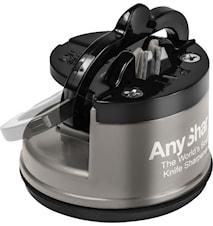Anysharp Pro