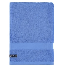 Badhandduk Gripsholm 70x130 - Blå