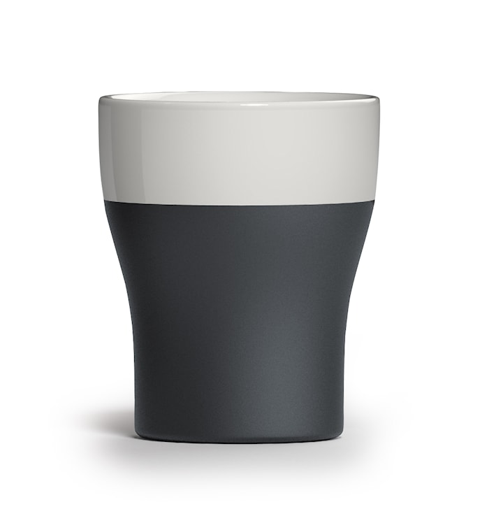 Cool-ID Shotglas (Set om 4)
