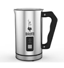 Melkeskummer BIALETTI hot and cold