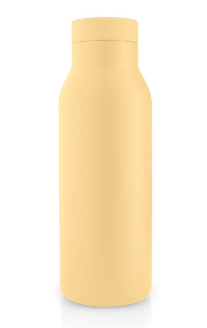 Urban termosflaska 0,5l Lemon
