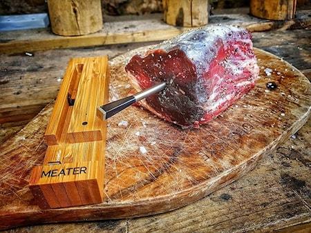 Meater Trådløs Kød-termometer