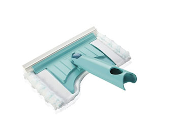 Flisevasker FlexiPad Click