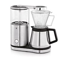 Aroma Master Kaffebryggare Termo