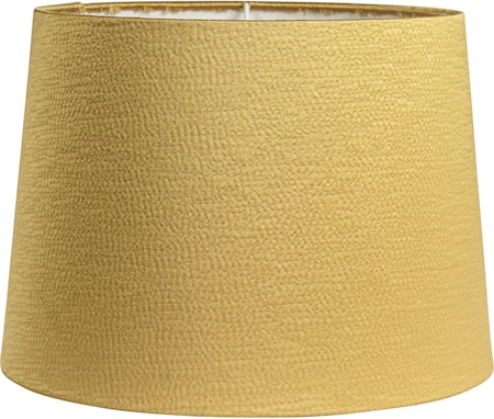 Sofia Sidenlook Glint Guld 40cm