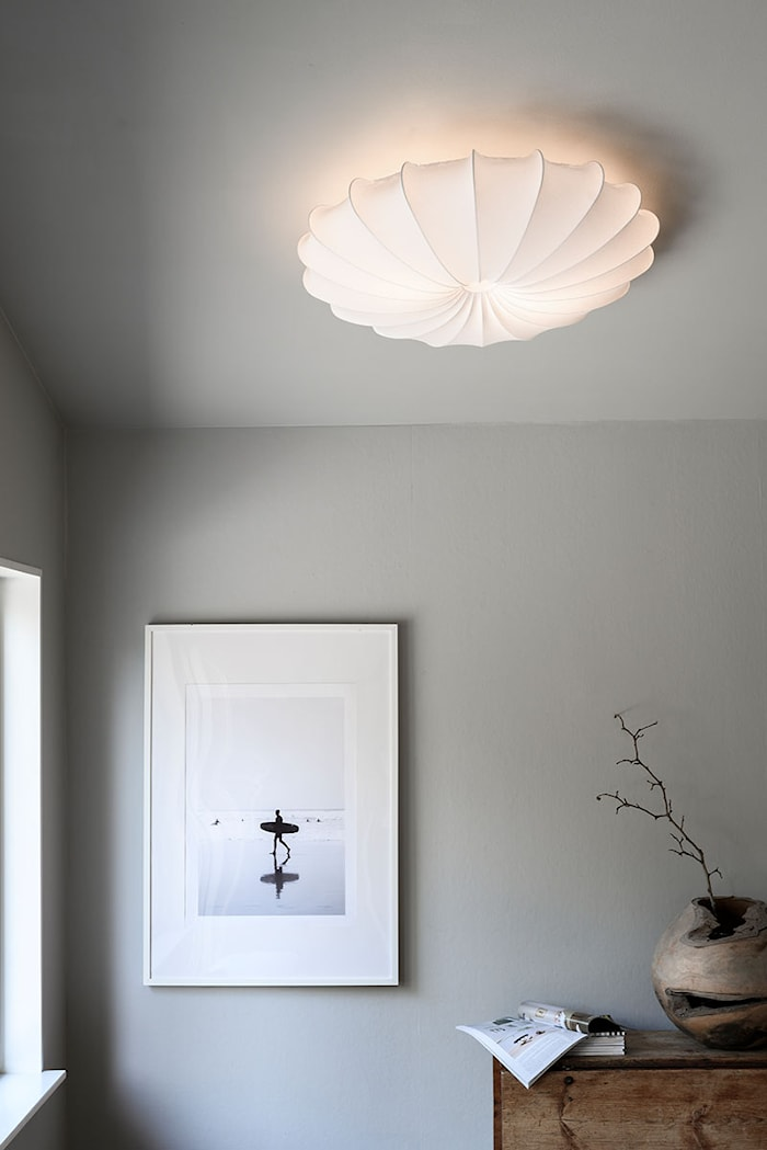 Anna Plafond 80 cm