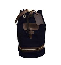 Duffelbag väska