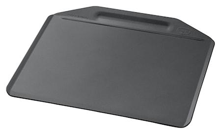 Back-Idee Kreativ Plåt 36×33 cm