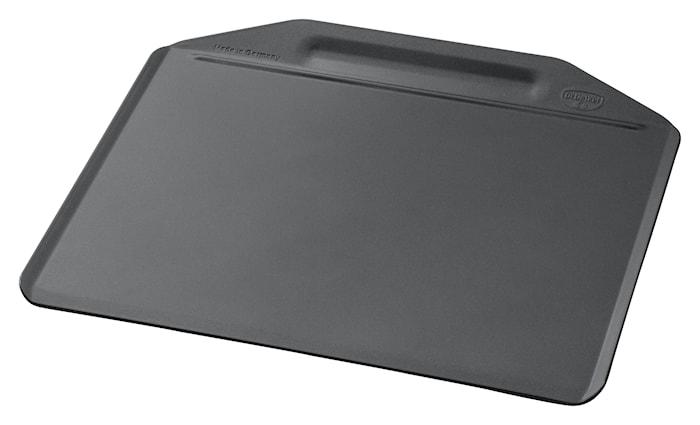 Back-Idee Kreativ Plåt 36x33 cm