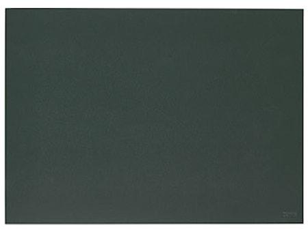 Bordstablett Cactus Lino 40x30 cm