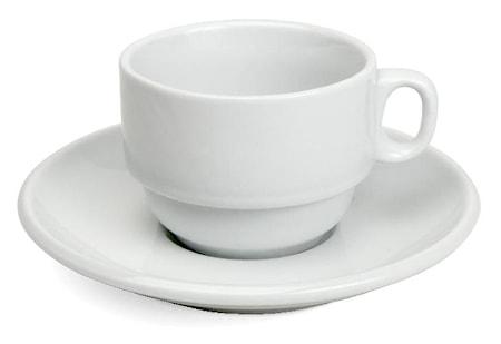 Kaffefat Paris Ø 14 cm