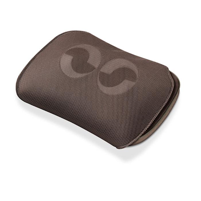 Beurer Massagepute MG147