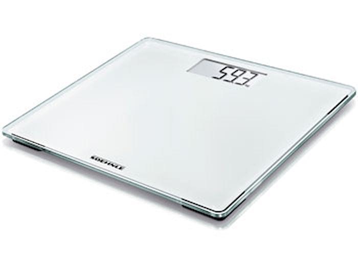 Pers.vægt Style Sense Comp 200