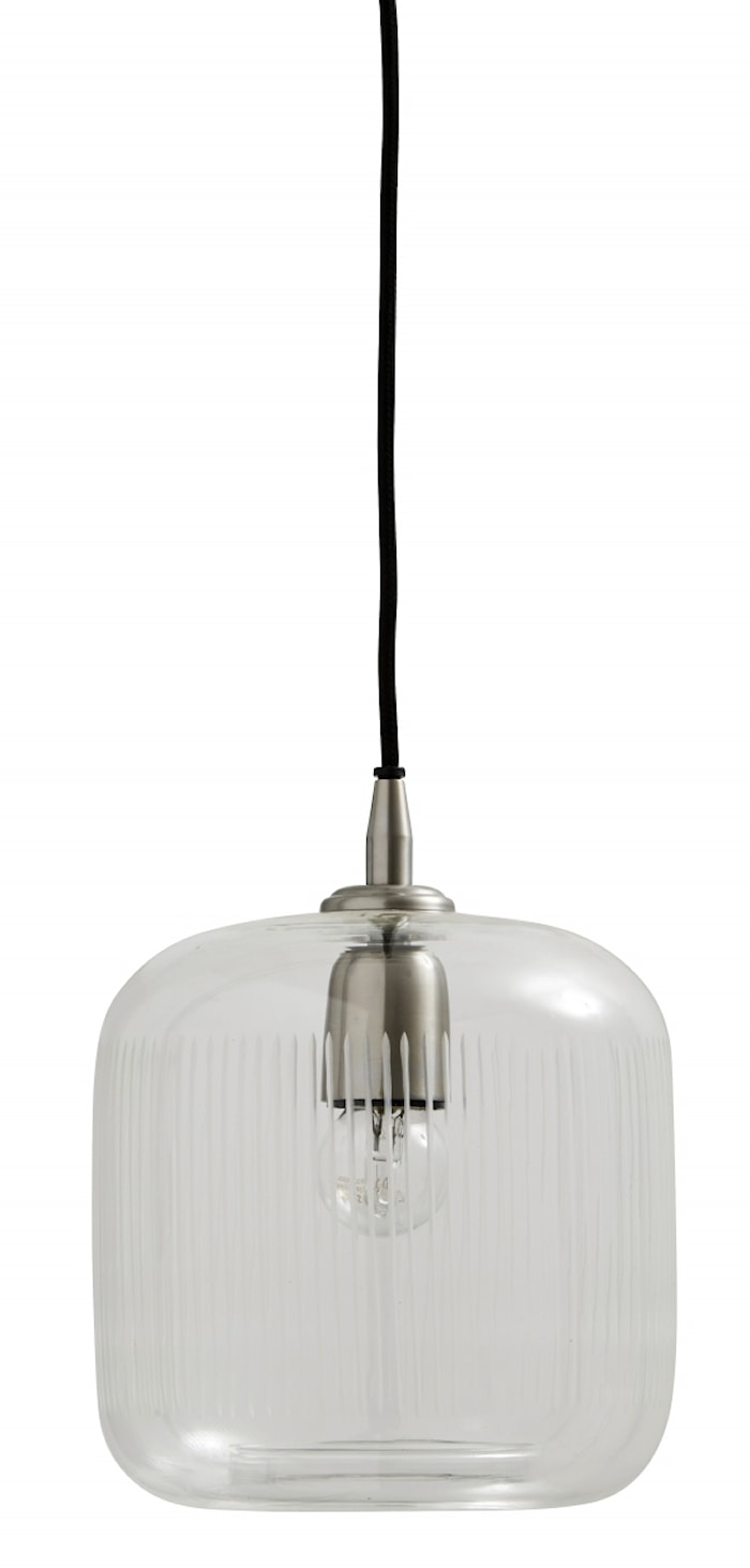 Taglampe Bright Clear