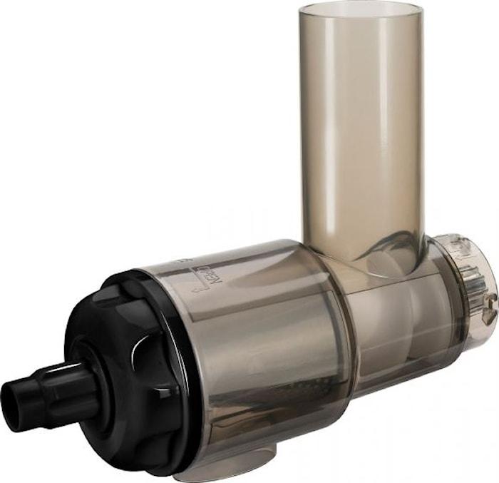 Tillbehör till STMG1600V6 Slow-juicer