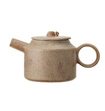 Thea Teapot