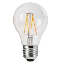 Ljuskälla Shine LED Normal 60 mm
