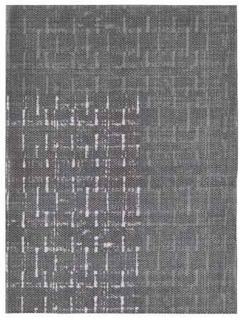 Story Bordstablett 40x30 cm Ljusgrå