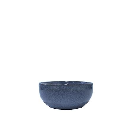 Sonja sininen kulho 2-pakkaus