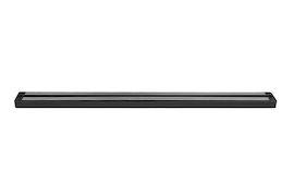 Magnetlist Svart 49cm
