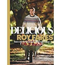 Delicious, Roy Fares