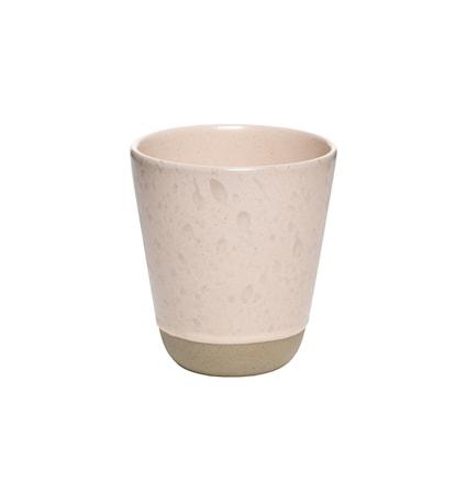 Raw Termomugg 30 cl Nude