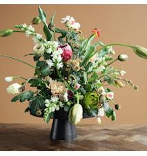 Blomsterstativ Jamar