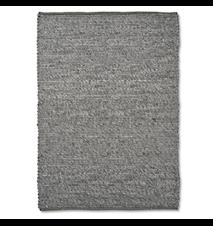 Merino Matta Granit 170x230 cm