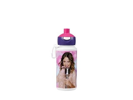 Drikkeflaske 275ml 'Violetta'
