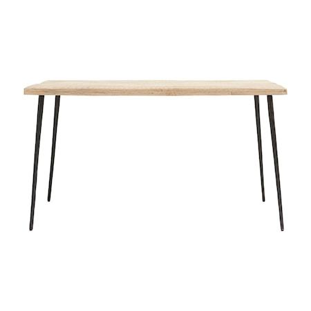 Spisebord Club 140 cm