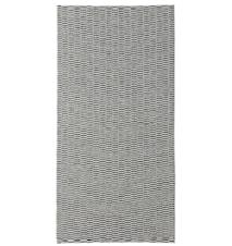 Pemba Matta Beluga 70x200 cm