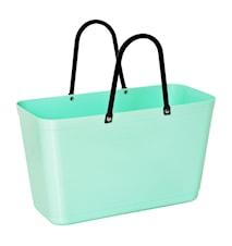 Väska Stor Mint