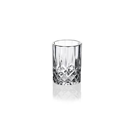 Aida Harvey Shotglass 4 St 4,7 cl
