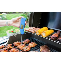 SuperFast Thermapen® 4 Blue