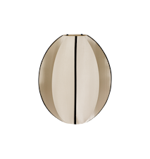 Indochina Lampeskjerm Oval L