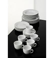 Café Set 30-Delar