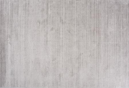 Cover Matta Grå 200x300 cm
