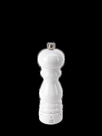 Paris U'select Saltkværn Hvidlakkeret 18 cm