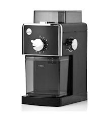 Kaffekvarn CG-110B 'Auto'