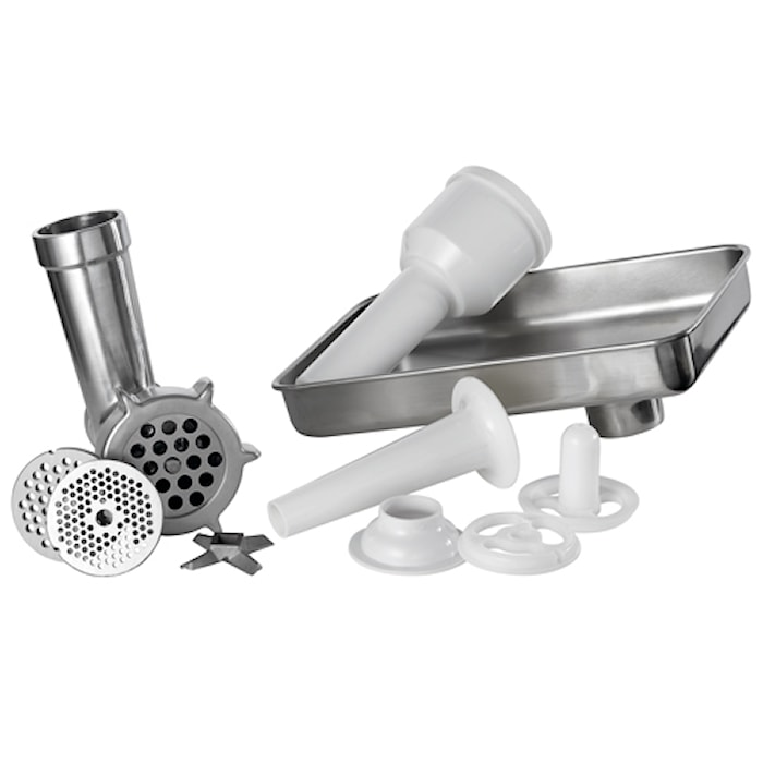 OBH Nordica Kjøttkvern til kjøkkenmaskin