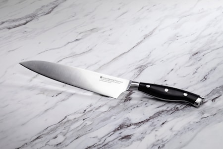 Kockkniv 20,3 cm