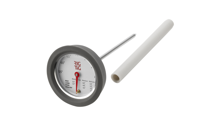 Nail It Stegtermometer