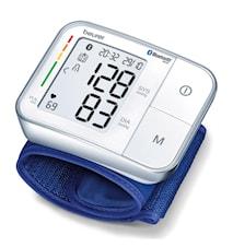 Beurer Blodtrykksmåler BC57 BT