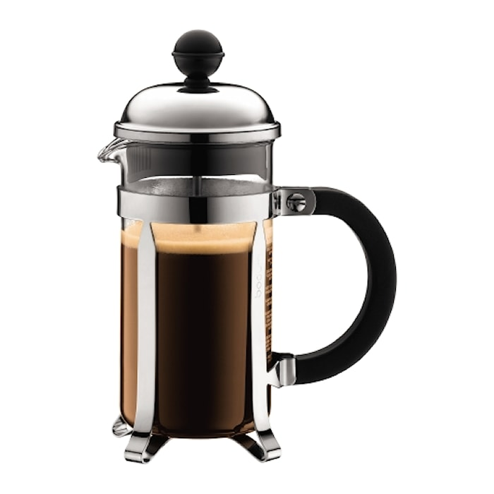 Chambord Kaffebrygger 3 kopper 35 cl