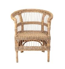 Sally Lounge Chair