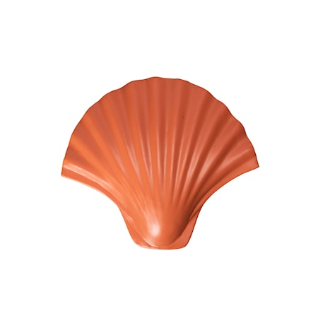 Krok Shell Orange